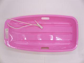 スノーボード 大 ピンク KW970