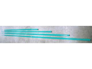 ダンポールK  #5.5×1.8m  10本組