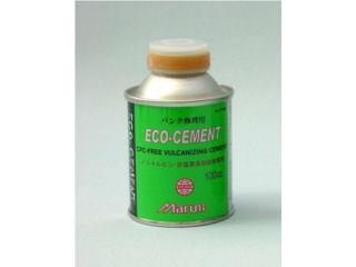 エコ・セメント 100cc