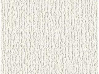 プレミアムクロス PW-01 織物白