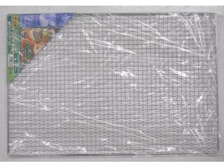 バーベキュー網 40×60cm