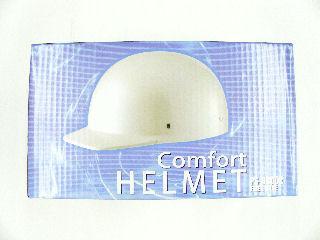 ハーフキャップヘルメット PS-HC002 各種
