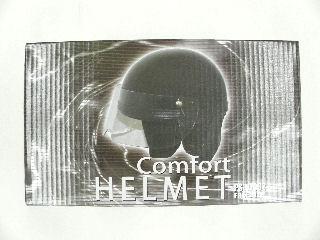 シールド ヴィンテージヘルメット PS-VT002 各種