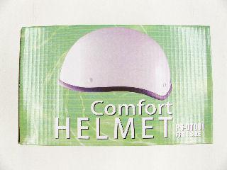 ダックテール ヘルメット PS-DT001 マットブラック