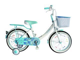 自転車 幼児用自転車