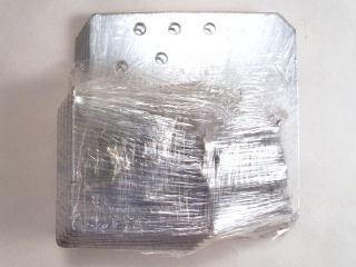 ニュー皿ビス筋かいBOX (5個入)