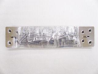 ホーマープレートHP-6 (5P)