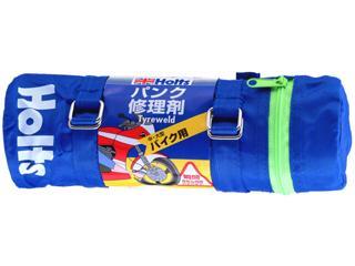 ホルツ バイク用タイヤウエルド MH724