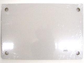 インテリアシェルフ棚板 480×325mm