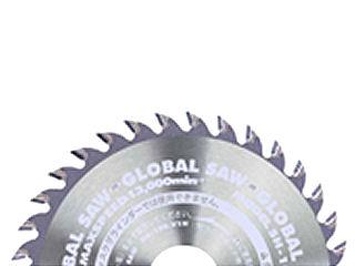 モトユキ グローバルソー石膏ボード用 SH-100