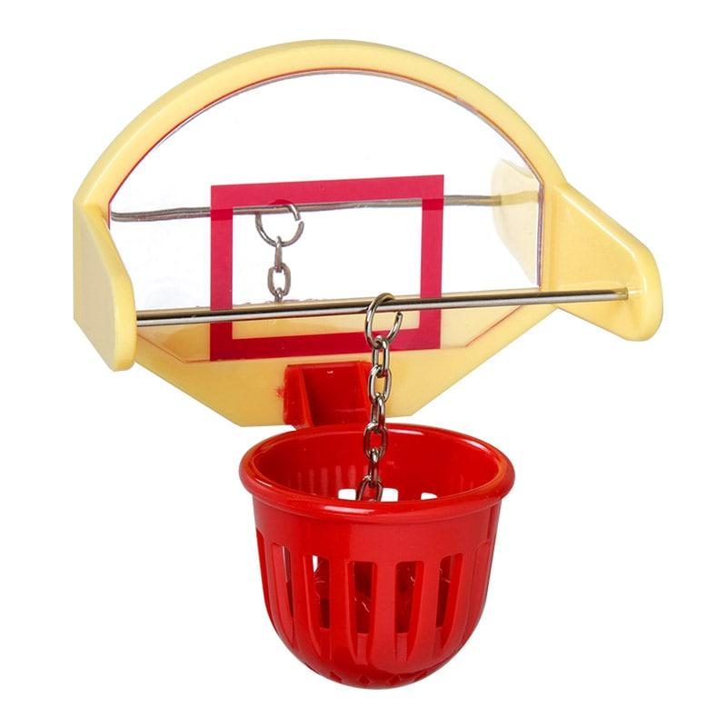 スドー バードバスケット
