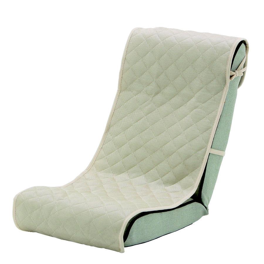 メッシュ座椅子パット 各種