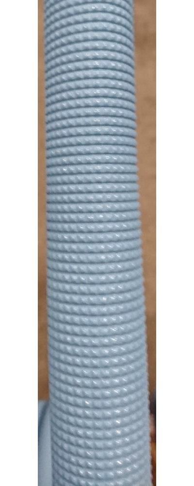 K+BUILD 架橋ポリエチレン管 ホオンペックス 13A×5T ブルー