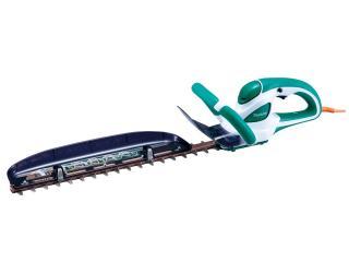 マキタ MUH466 高級刃ヘッジトリマ 460mm