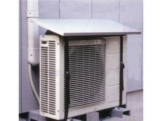 エアコンハット III