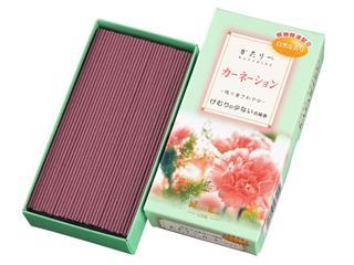 日本香堂 かたりべ バラ 140g 各種
