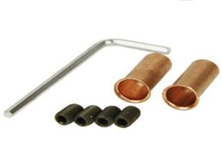 スズキッド(SUZUKID)  22sq用銅管セット Pー379