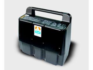 クボタバッテリー耕うん機(TMEシリーズ)用 リチウムイオンバッテリー