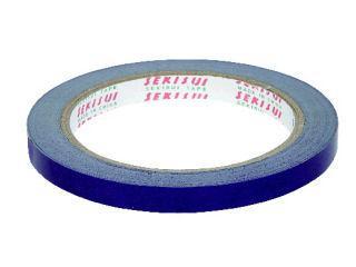 バッグシーラーテープ 紫