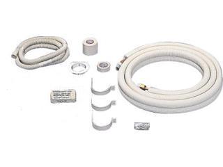 イナバ 配管セット 4m SPH-F244