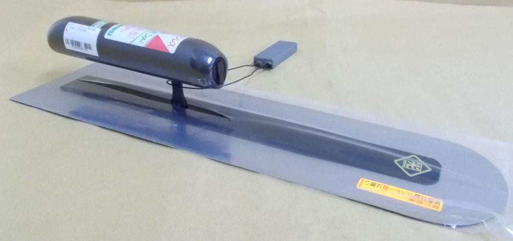 ステンハイボンド先丸型 0.3mm×390mm
