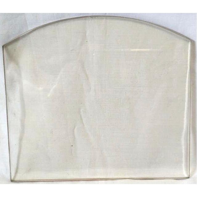 ガラス 600用