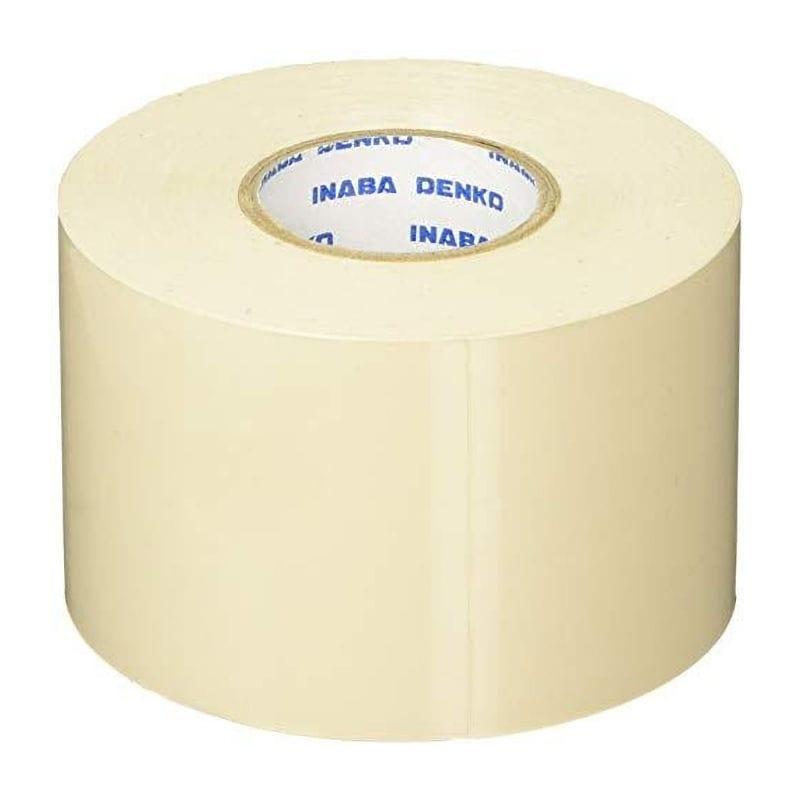 テープ 各種
