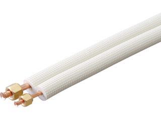 イナバ 配管セット 3m SPH233-C(部材なし)