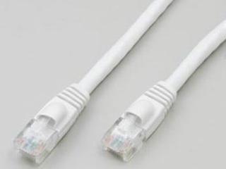 LANケーブル LAN-A620(W) 20m