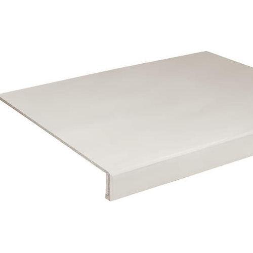 押入棚板3尺 ME1022-11 ホワイト