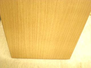 大建 窓枠 150巾 4m MT7222-19MT(ティーブラウン)