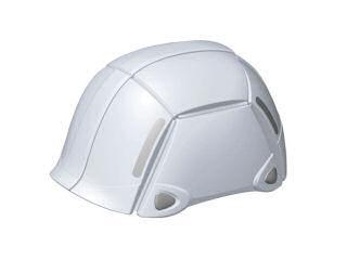 TOYO 折りたたみヘルメットブルーム NO.100 各種