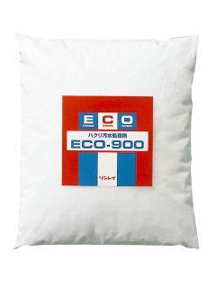ハクリ汚水処理剤 ECO-900 780g