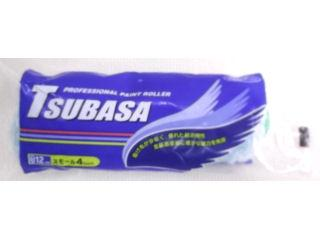 TUBASAスモールローラースペア 4S-TSB