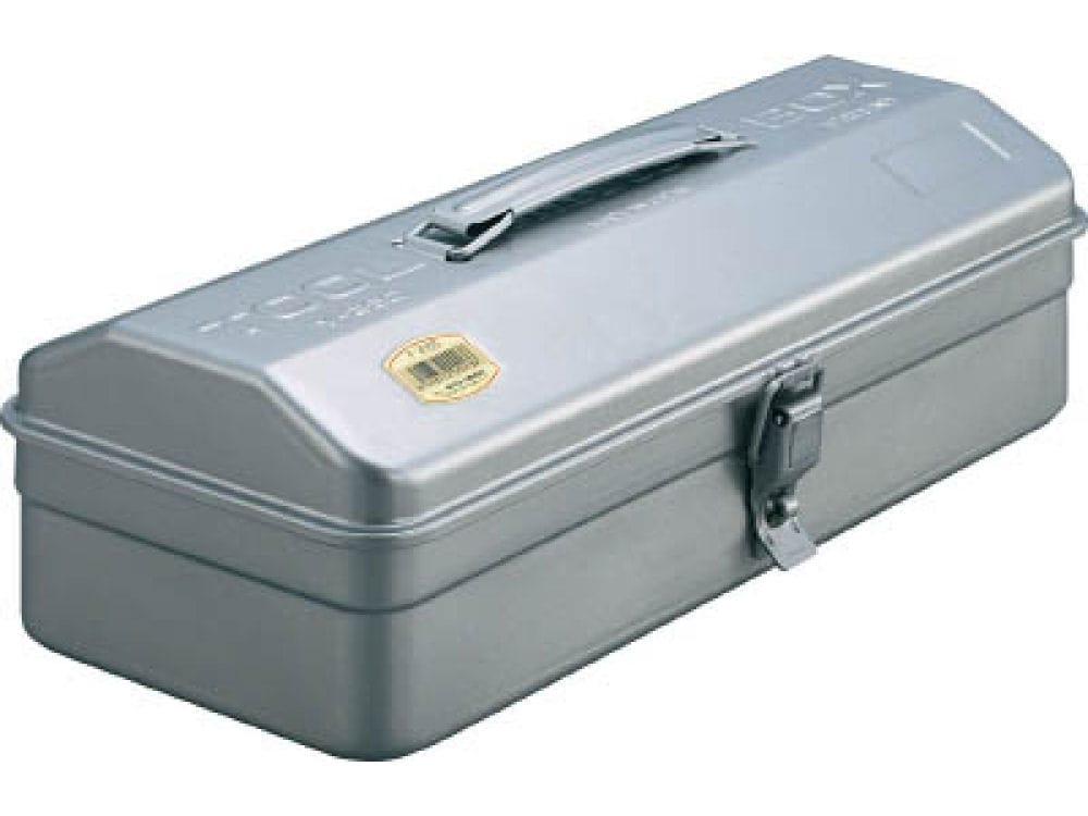 トラスコ ツールBOX Y-350SV