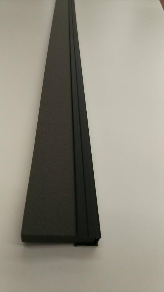 エキスパンタイTJ型 1.5m 各種