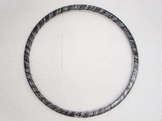パナセータータイヤ 700x25C パセラ ブラック