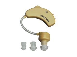 耳かけ式集音器2 AKA-108