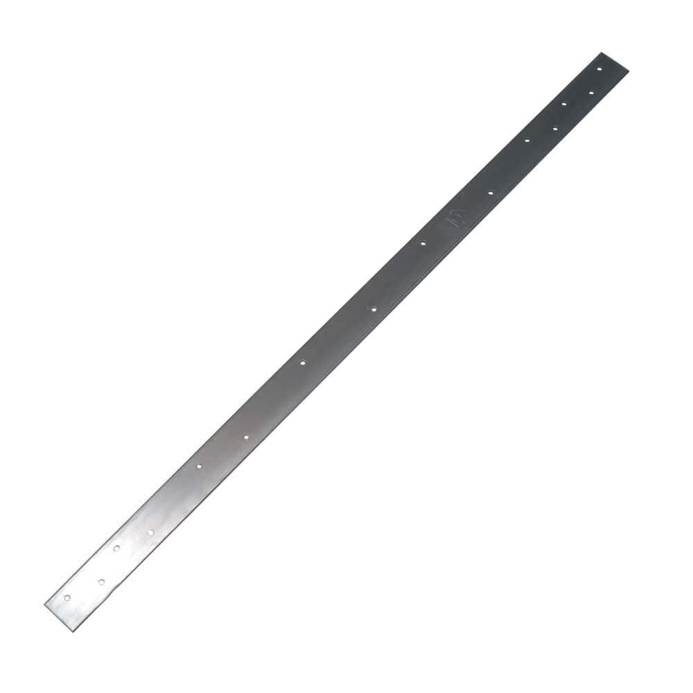 Cマーク 帯金物(JAN付) S-65(釘付)