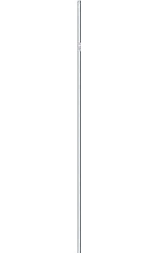 アンテナマスト1.8m 31.8mm AM18321H