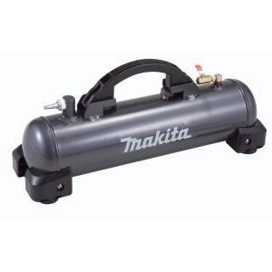 マキタ 高圧増設タンク A-49878