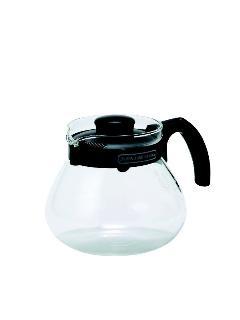 コーヒー&ティーサーバー テコ