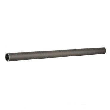 エラストパイプ   35×4000 ダークオーク 3055