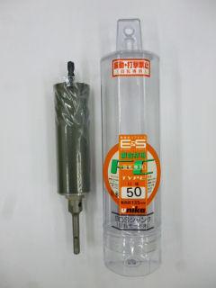 ユニカ 単機能コア複合材 ES-F50SDS