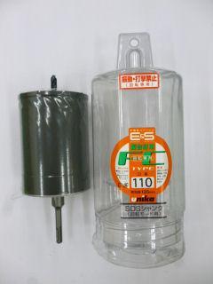 ユニカ 単機能コア複合材 ES-F110SDS