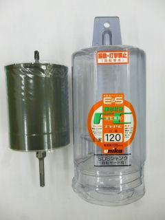 ユニカ 単機能コア複合材 ES-F120SDS