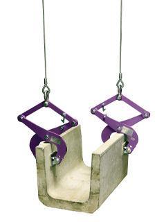 スーパーツール コンクリート用吊クランプ CGC250N