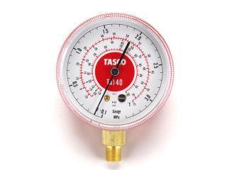 R22圧力計 TA140