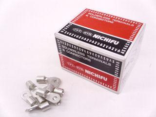 丸型端子 R14-5 100個入