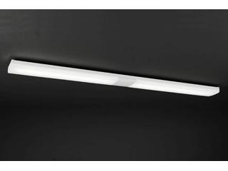 LEDキッチンライト(40.0W) AK300HN